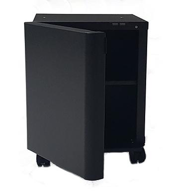 Printer Stand M3145idn, M3645idn, M3655idn, M3660idn