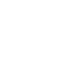 Quick Quality Cabinets
