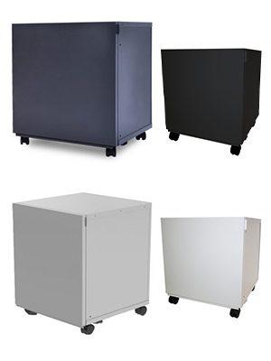 heavy duty printer stand, heavy duty printer cabinet, printer stand with doors, printer stand with wheels, printer cabinet, printer cabinet with doors, printer cabinet with wheels