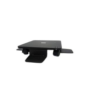 TA3110 Low - 3 Paper Drawer Configuration - M3145   M3645   M3655   M3660