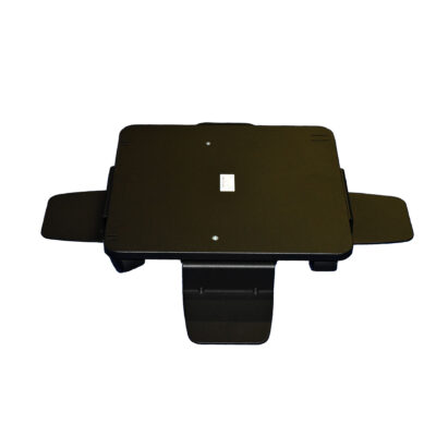 M3110 High/Medium - M3150, M3155, M3645, M3655, M3660, M3860, heavy duty copier stand, heavy duty printer cabinet, heavy duty printer stand with doors, metal cabinet, metal copier stand, metal copier cabinet, printer cabinet with wheels, printer stand with wheels