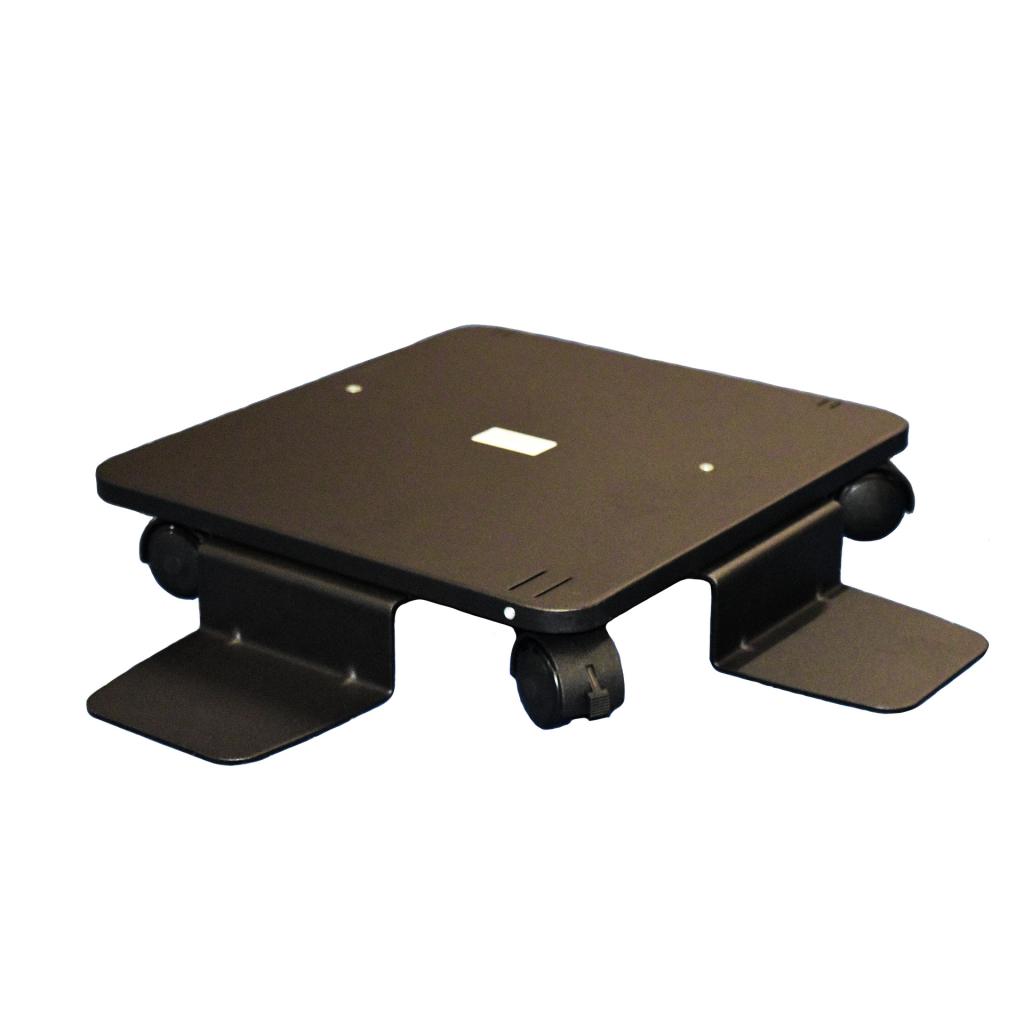 M3150, M3155, M3645, M3655, M3660, M3860, heavy duty printer stand, heavy duty printer cabinet, printer stand with doors, printer stand with wheels, printer cabinet, printer cabinet with doors, printer cabinet with wheels
