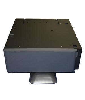 TA2552ci, TA2553ci, TA3252ci, TA3253ci, TA3552ci, TA3553ci, TA4052ci, TA5052ci, TA5053ci, TA4053ci, TA6052ci, TA6053ci, TA4002i, TA4003i, TA5002i, TA5003i, TA6002i, TA6003i, P8060, 855D200731, 855D200802, heavy duty printer stand, heavy duty printer cabinet, printer stand with doors, printer stand with wheels, printer cabinet, printer cabinet with doors, printer cabinet with wheels