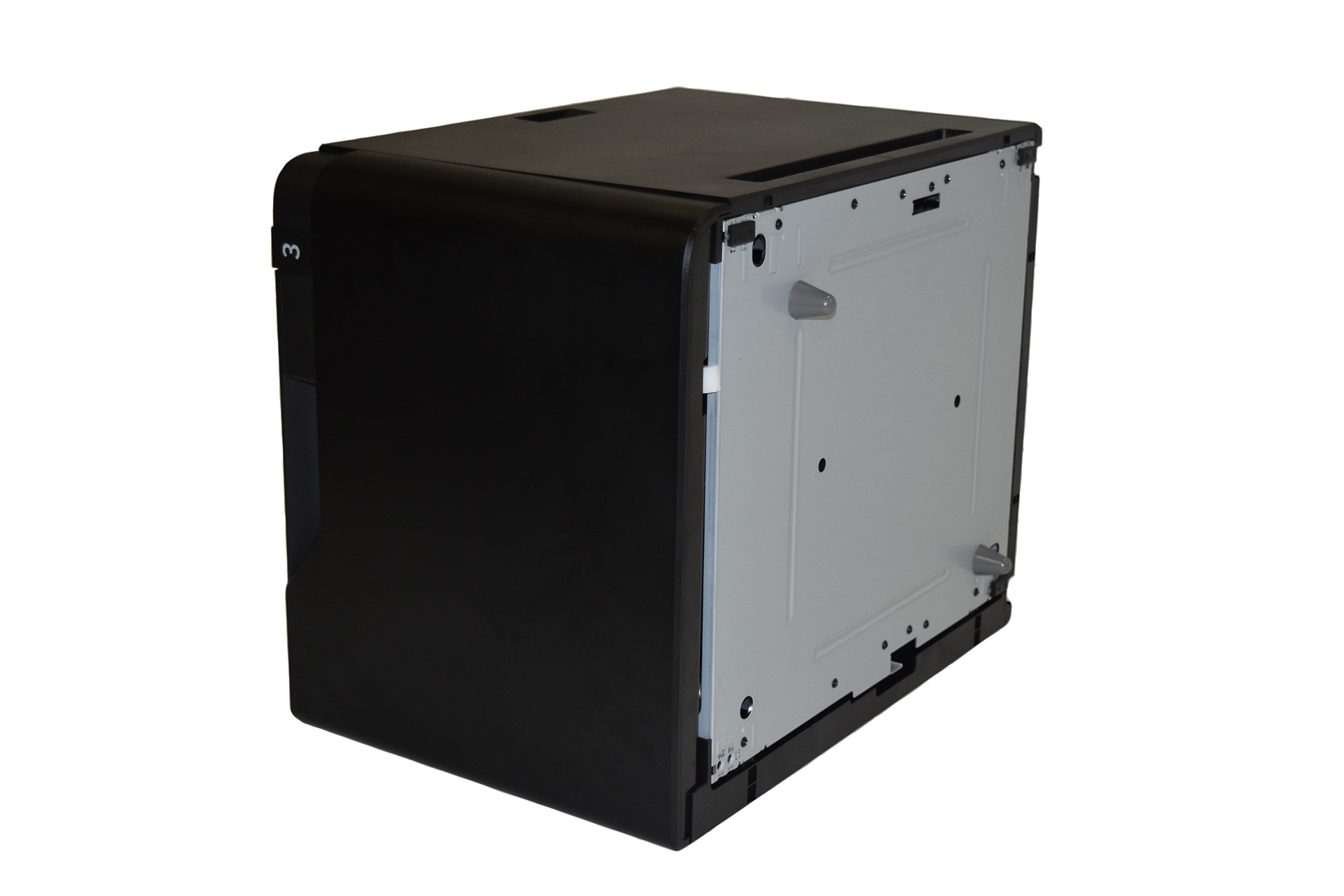 Lexmark 50G0855 Caster Base