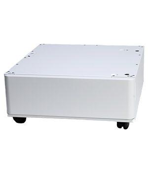 ImageRunner Advanced C3525i, C3530i, DX C3730i, heavy duty printer stand, heavy duty printer cabinet, printer stand with doors, printer stand with wheels, printer cabinet, printer cabinet with doors, printer cabinet with wheels