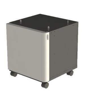 389CS | 479CS, heavy duty printer stand, heavy duty printer cabinet, printer stand with doors, printer stand with wheels, printer cabinet, printer cabinet with doors, printer cabinet with wheels