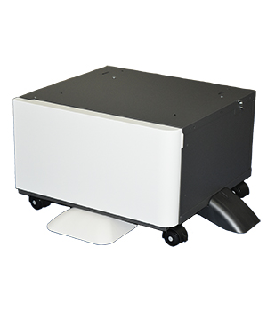 Sharp MX-C607P, Sharp Generic stand, sharp stand with wheels, sharp printer stand with wheels, sharp printer stand with door, sharp copier stand with wheels, sharp copier stand with door, aftermarket copier stand, aftermarket sharp stand, generic sharp stand, generic stand with wheels, Heavy Duty Printer Stand, Lexmark OEM cabinet, XC6152, C6160, XC8155, XC8160, Printer stand, printer cabinet, under the desk printer stand, printer stand with door, heavy duty printer stand with wheels,