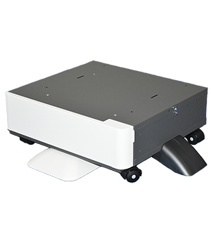 Sharp Copier Stand, Sharp Printer stand, MX-B557F, stand for B557F, Generic Sharp Stand, copier stand, sharp copier stand, sharp printer stand with wheels, heavy duty sharp stand, sharp copier stand with door, sharp printer stand with door, sharp printer stand with wheels, sharp printer stand with storage, sharp copier stand with storage, sharp copier stand with wheels, Lexmark Copier Stand, Lexmark printer stand, lexmark adjustable stand, lexmark, canon stand, canon copier stand, canon printer stand, HP printer stand,Heavy Duty Printer Stand, Lexmark OEM cabinet, XM7355, XM7370, MX 822ade, MX826ade, Printer stand, printer cabinet, under the desk printer stand, printer stand with door, heavy duty printer stand with wheels,