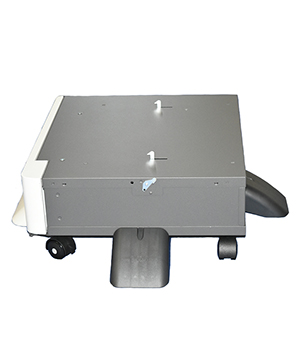Heavy Duty Printer Stand, Lexmark OEM cabinet, XM7355, XM7370, MX 822ade, MX826ade, Printer stand, printer cabinet, under the desk printer stand, printer stand with door, heavy duty printer stand with wheels,Sharp Copier Stand, Sharp Printer stand, MX-B557F, stand for B557F, Generic Sharp Stand, copier stand, sharp copier stand, sharp printer stand with wheels, heavy duty sharp stand, sharp copier stand with door, sharp printer stand with door, sharp printer stand with wheels, sharp printer stand with storage, sharp copier stand with storage, sharp copier stand with wheels,