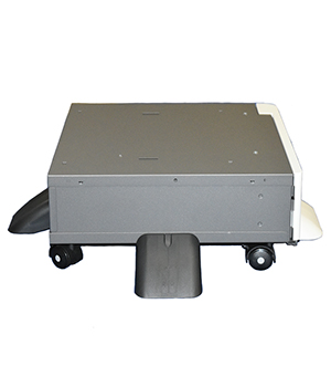 Sharp Copier Stand, Sharp Printer stand, MX-B557F, stand for B557F, Generic Sharp Stand, copier stand, sharp copier stand, sharp printer stand with wheels, heavy duty sharp stand, sharp copier stand with door, sharp printer stand with door, sharp printer stand with wheels, sharp printer stand with storage, sharp copier stand with storage, sharp copier stand with wheels, Heavy Duty Printer Stand, Lexmark OEM cabinet, XM7355, XM7370, MX 822ade, MX826ade, Printer stand, printer cabinet, under the desk printer stand, printer stand with door, heavy duty printer stand with wheels,