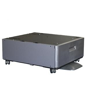 Kyocera copier stand, generic copier stand, copier stand with wheels, kyocera copier cabinet, generic kyocera copier cabinet, after market copier stand, OEM compatible stand, OEM kyocera 5054ci,TA3554ci, TA2554ci,TA4004i, TA4054ci, TA5004i, TA5054ci, TA6004i, TA6054, TA7004i, TA7054ci